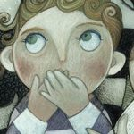 Ipnosi e Mutismo Selettivo