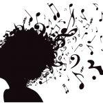Ipnosi, autoipnosi e Musica