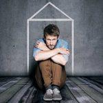 Trattare la claustrofobia con l'ipnosi