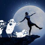 Sonnambulismo, l'ipnosi può aiutare