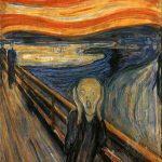 ipnosi per gli attacchi di panico