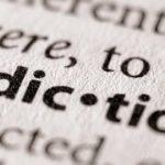 abuso di sostanze stupefacenti