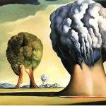 efficacia ipnosi, ipnosi e incon