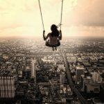 paura dell'altezza