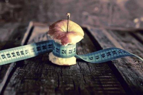 pregoressia o anoressia in gravidanza