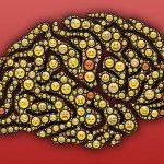 L'ipnosi per scoprire il mondo emotivo